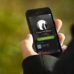 Spotify oferece plano premium baratinho para atrair novos assinantes