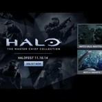 Halo The Master Chief Collection ganha empolgante trailer de lançamento