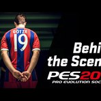 PES 2015: vídeo mostra o processo de captura com o craque do Bayern de Munique Mario Götze