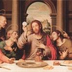 Evangelho Perdido Sugere que jesus tenha se casado e tido dois filhos com Maria Madalena