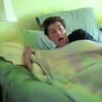 30 maneiras cruéis para acordar alguém