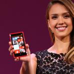 Microsoft lança primeiro smartphone sem a marca Nokia