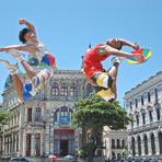 Alemanha conhece potencial turístico de Pernambuco
