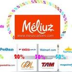 Cupons de Desconto e Promoção em Compras pela Internet
