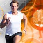 Maratonas e corridas