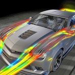 O que é a aerodinâmica?