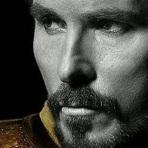 Êxodo: Deuses e Reis, 2014. Trailer final legendado. Épico religioso de Ridley Scott com Christian Bale. Sinopse, cartaz