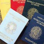 Passaporte: saiba em quais países ele é obrigatório. | Viagetur