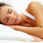 3 maneiras simples para melhorar o seu sono