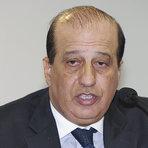 'Caso Petrobras é o maior escândalo do TCU', diz Nardes
