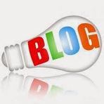 Melhor plataforma para criar um blog grátis