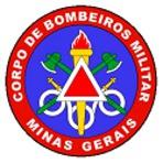 Apostila Concurso Corpo de Bombeiros Militar de Minas Gerais