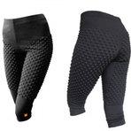 Conheça a calça massageadora que promete acabar com as celulites