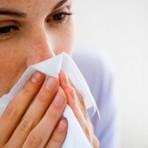 Conheça os principais problemas respiratórios e saiba como evitá-los