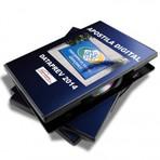 APOSTILA DATAPREV 2014 DESENVOLVIMENTO I - 2 VOLUMES