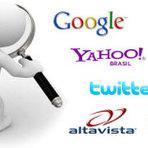 Blogosfera - FAÇA O SEU SITE OU BLOG APARECER NA WEB – PARTE 1