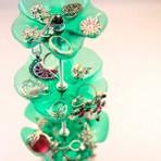 Como Reutilizar Garrafas De Plástico, Várias Ideias!