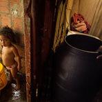 A Crise de Água em São Paulo - Mini-Documentário