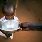 Meio ambiente - Gestão inteligente e integrada da água é fundamental para paz e segurança globais, afirmou a ONU