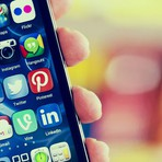 Entenda a diferença entre mídias sociais e redes sociais