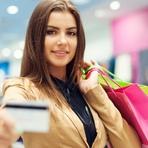 Utilidade Pública - Especialistas dão 12 dicas para usar o cartão de crédito a seu favor