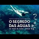 O Segredo das Águas (Still The Water, 2015). Trailer legendado. Romance e drama. Sinopse, cartaz, elenco...