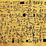 Mistérios - Fenômenos aéreos sobre o antigo Egito