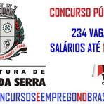 Apostila Concurso Prefeitura de Taboão da Serra SP 2014