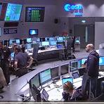 Rosetta e o canto do cometa 67P/Churyumov-Gerasimenko
