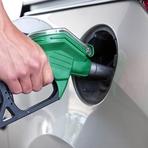 Conheça a história da Bomba-baixa, uma irregularidade em alguns postos de gasolina