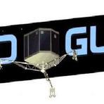 Robô Philae faz pouso histórico em cometa