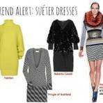 Dicas de como usar suéter no inverno de 2015, Sem frio e sem cafonice
