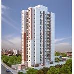 Arquitetura e decoração - My Place Patriani Santo André Apartamento 2 Dormitórios