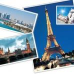 Operadoras de turismo: descubra quando é bom contratá-las