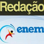 Gabarito Oficial do ENEM 2014