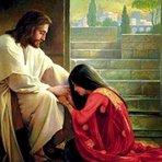 Mais um Livro que diz que Jesus foi casado. Então, os cristãos precisam combater o erro mostrando a Verdade