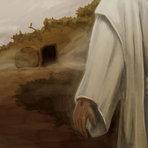 Por que Jesus apareceu primeiro para as mulheres