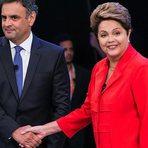 Dilma, a rapadura é doce mas não é mole não