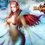 Servidor do MMORPG Mercenários é lançado hoje no Brasil. Confira!
