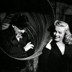 Cartas de amor de Marilyn Monroe vão a leilão
