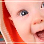 Previna cáries no seu bebê em 4 passos