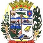 Apostila Concurso Prefeitura Municipal de Sulina - PR