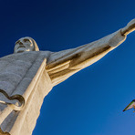 O Rio de Janeiro pelos Olhos de um Paulista