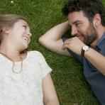 Histórias de Amor (Liberal Arts, 2014). Trailer legendado. Drama, comédia e romance com Josh Radnor e Elizabeth Olsen.