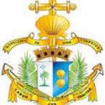 Apostila Concurso Prefeitura Municipal de Ilha Comprida - SP