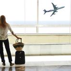 Dicas Boas: Viajar nas férias