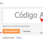 Como Criar Página de Erro 404 Personalizada no Blogger