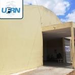 Hospital Regional Aluízio Bezerra de Santa Cruz pode ser federalizado