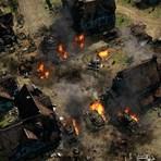 """Blitzkrieg 3 – Novo trailer """"Destroy"""""""