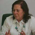 Polícia pede prisão preventiva de empregada de ex-prefeita de Nova Iguaçu